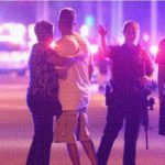 4 Pieces of the Orlando Shooting Narrative that Don't Add Up