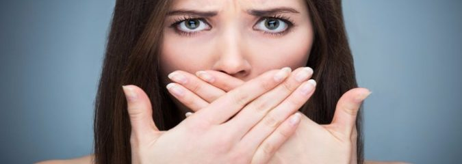 11 Surprising Causes of Bad Breath You Didn't Know About (& How to Avoid Them)