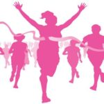 Your Risk of 13 Cancers Is Lower When You Exercise – Here Are Some Terrific Exercise Options