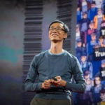 3 Reasons Why We Can Win the Fight Against Poverty | Andrew Youn's TED Talk