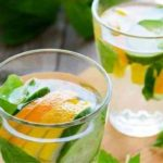 10 Delicious Detox Water Recipes To Try This Summer