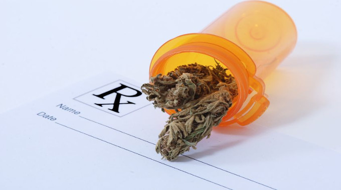 How Medical Marijuana Works and Which Conditions It Treats