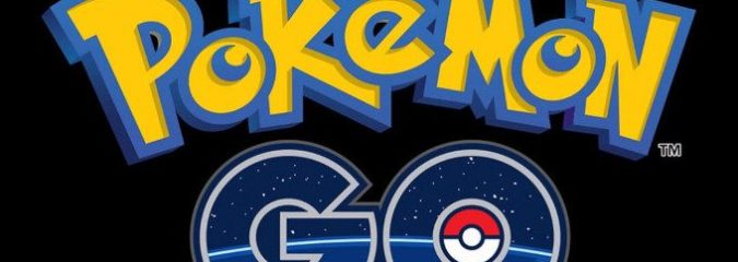 Pokemon Go is a CIA-Sponsored Psy Op