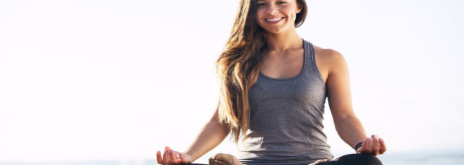 Are Yoga-Induced Orgasms (Dubbed 'Yogasms') Real? Many Say Yes!