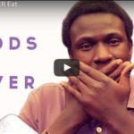 5 Foods You Should NEVER Eat (Video with Ralph Smart)