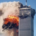 Egyptian Media: ISIS Is 'Made Up' and U.S. Created 9/11 To Justify War On Terror