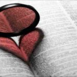 Hindsight of the Heart: To Find Love, Stop Looking For It