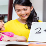 Home-school Solution forEducation