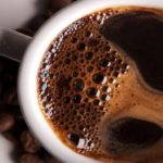 This Is What Happens To Your Body After Drinking 1 Cup of Coffee [Watch]