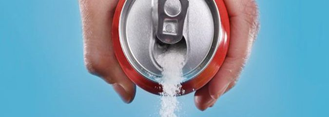 Do You Agree with Soda Taxes? Sugar Consumption Down in Berkeley Due to the Measure