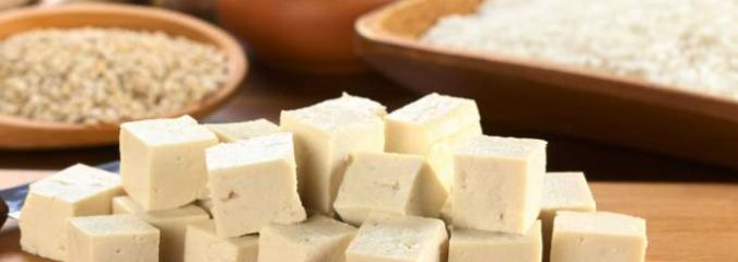 What Is Tofu? 8 Reasons to Not Eat This 'Healthy' Vegan Product