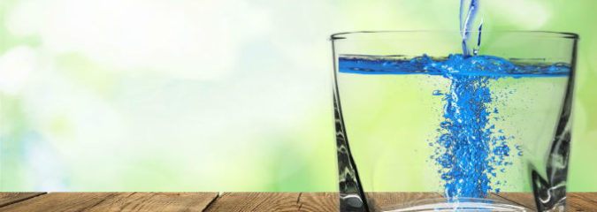 Toxic Pesticides Found in Drinking Water, Plus More Alarming Pesticide News
