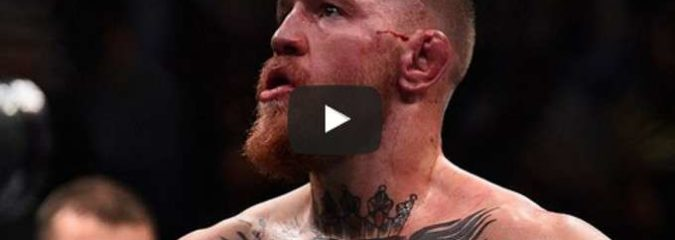 Morning Inspiration: What Doesn't Kill You Makes You Stronger (Motivational Video)