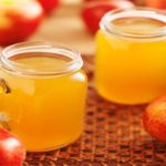 """Slow-Cooker Drinks: 15 """"Crocktails"""" For Your Fall Festivities"""