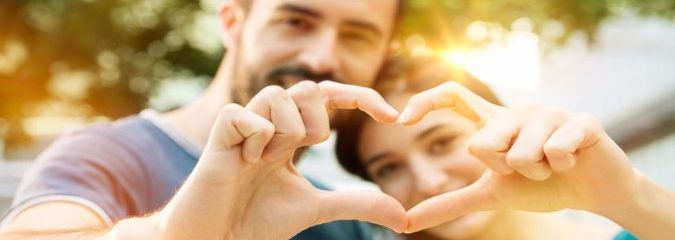 Tap Into Loving Wisdom: Simple 5-Step Method for Receiving Guidance from Your Heart