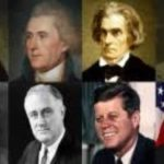 """Dire Warnings From Past U.S. Presidents and Other High-Profile Leaders About an """"Invisible Government"""" That Runs the U.S. With """"No Allegiance To the People"""""""
