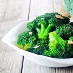 Enzyme In Broccoli Appears to Slow Aging (& Benefits You in Other Powerful Ways)