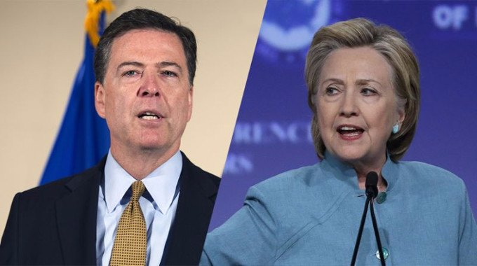 hillary-comey-compressed