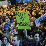 4 Truly Important Items for Your Post-Election List of Things to Protest