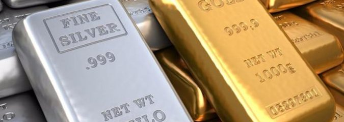 How U.S. Election Uncertainty Is Influencing Gold And Silver Prices