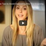 Tips to Avoid Overeating this Thanksgiving – Gabrielle Bernstein