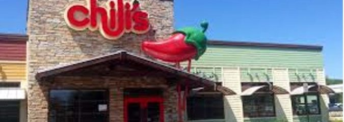 10 Chain Restaurants You Should NEVER Eat At (And Why)