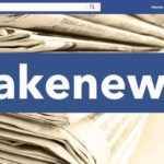 """Germany To Create """"Fake News"""" Defense Center Ahead Of Upcoming Elections"""