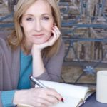 15 J.K. Rowling Quotes That Will Remind You You're Magical