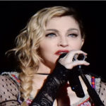 Madonna Wins Billboard's Woman of the Year Award and Gives This Bold Speech