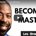 Morning Inspiration: How To Become a Master At Your Craft (Motivational Video)