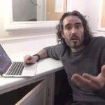Russell Brand: Is Fame Making Us Crazy? (A Look at Kanye West & Lady Gaga)