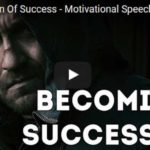 Morning Inspiration: How To Become Successful (Motivational Video)