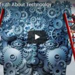 The Hidden Truth About Technology (Video with Jason Silva)