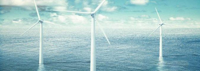 Norway's Biggest Oil Company to Build Huge Wind Farm Off New York Coast