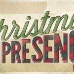 Home In For the Holidays and Give the Gift of Presence