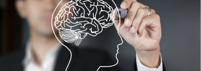 Dr. Joe Dispenza: How to Rewire Your Brain For a Better Healthier You [VIDEO]