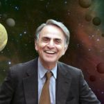 Carl Sagan's Prediction Of Today's Society From Two Decades Ago Comes True