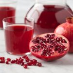 Here's Why Pomegranate Juice May Be the Healthiest Juice on the Planet