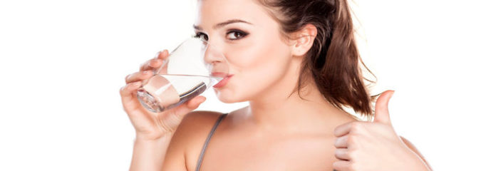 5 Benefits You Get from Drinking Warm Water Regularly