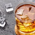 Even Moderate Alcohol Consumption May Be Far More Harmful Than Previously Thought