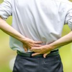 6 Natural Ways to Heal Your Back Problems and Reduce the Pain