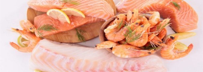 US Seafood Consumption Is Up – So Be Sure to Avoid These Kinds