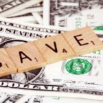 10 Smart Ways to Save Money AND Transform Your Life