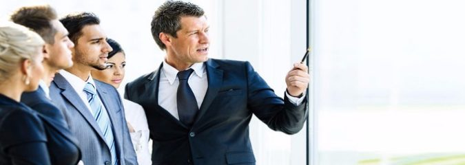 If You Want to Be a Great Leader, You Need to Cultivate These 7 Traits (#7 Will Surprise You)