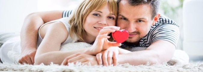 6 Tips to Make the Most Out of Your Valentine's Day
