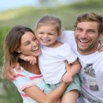 7 Surprisingly Simple Rules for Authentic Happiness