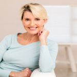 Ageism In America: Learn Why Aging As A Female Is Not Your Worst Nightmare