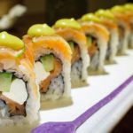 6 Big Reasons You Should Stop Eating Sushi (Plus Some Better Options)