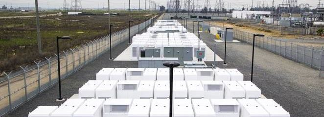 Solar Possibilities Just Grew Immensely with Tesla's Innovative, Big Batteries – Here's How