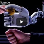 Do We Have A Reason To Fear Artificial Intelligence? (Video with Jason Silva)